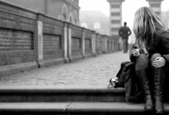 История Об Одной Женщине, Которая Решила Развестись С Мужем