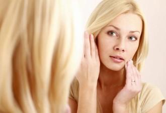 5 распространенных ошибок в утреннем уходе за кожей лица (4 фото)