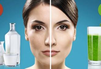 10 привычек, которые вредят вашей внешности (10 фото)