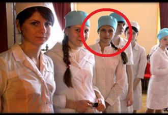 «Всего лишь медсестра» — крик души медсестры взорвал Фейсбук! (2 фото)