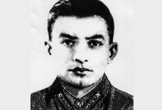 Ханпаша Нурадилов – чеченец, который убил 900 фашистов