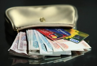 Как деньги в кошельке могут привлечь еще больше денег