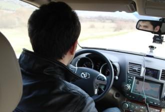 Распространенная ошибка, которую Вы совершаете в машине, может стоить Вам жизни!