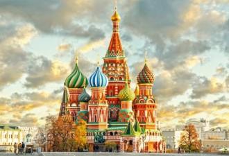То, что произошло с немцем в России — стоит прочитать!