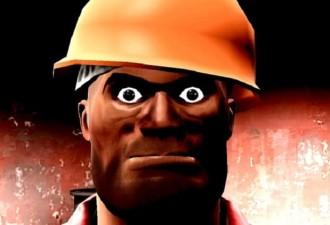 Один инженер умер и попал в ад