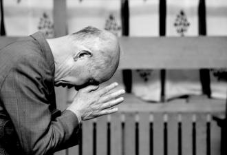 Вежливость японцев и их терпение достойны всяческого уважения
