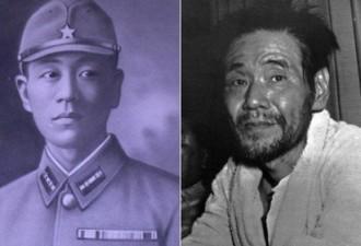 Японский солдат не сдавался в плен 28 лет (4 фото)