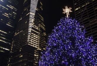 7 лучших направлений, куда поехать на Новый год и Рождество