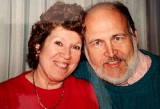 Муж удивился, когда узнал, что супруга прятала в коробках 40 лет (4 фото)