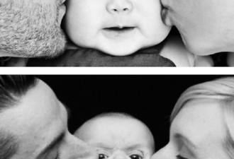 12 фото о детской фотосессии