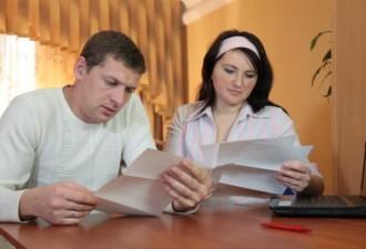 Письмо дочери, заставившее родителей поседеть
