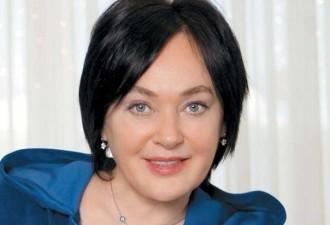 10 новых советов от Ларисы Гузеевой