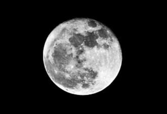 В НАСА 40 лет скрывали «страшную» тайну Луны