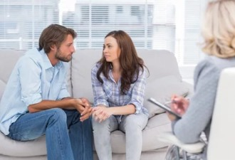 Самая короткая консультация у психолога