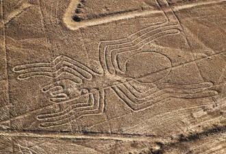 Как наука отняла у уфологов «рисунки на полях» (3 фото)