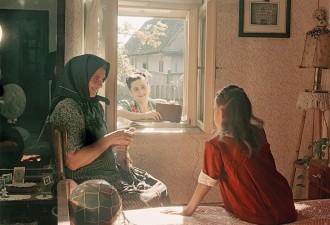 20 снимков советского фотографа, которые вызовут приятную ностальгию