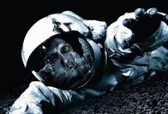 Что будет в открытом космосе с человеком без скафандра? (8 фото)