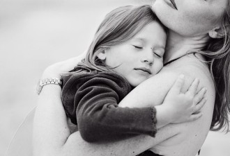 Лучшая в мире Мама