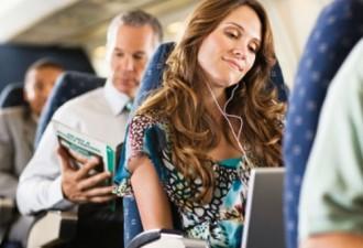 4 секрета, чтобы сэкономить до 40% на билетах на самолёт