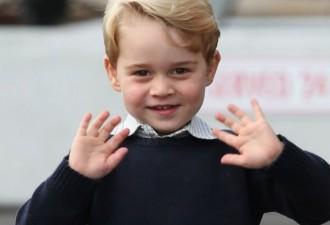 """""""Заберите принца из школы!""""Вот почему родители других детей больше не хотят видеть Джорджа Кембриджа…"""
