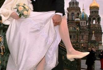 Слова, за которые сразу замуж берут