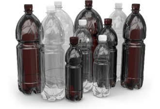 Почему повторное использование пластиковых бутылок может быть вредным