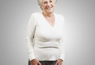 А бабуля знает, что говорит…