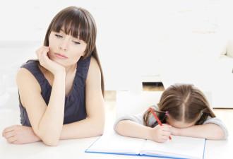 Жена и дочь спорили насчёт задачи…