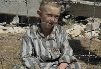 Мальчик, выживавший в газовой камере 6 раз (3 фото)
