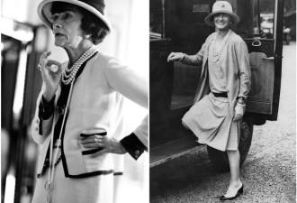 5 легендарных женщин, которым безразлично мнение окружающих об их стиле (10 фото)
