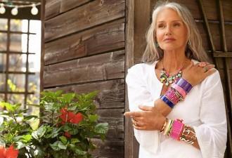 Советы 30-летним женщинам от 60-летних (4 фото)