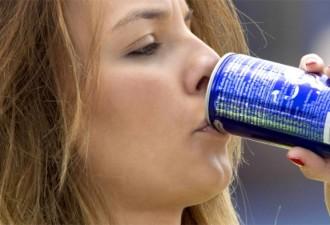 Что происходит с организмом за 24 часа после банки Red Bull?