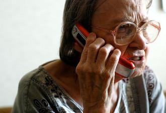 Ее внук вляпался в серьезные проблемы. Вот как бабуля разрулила ситуацию. 5 баллов!
