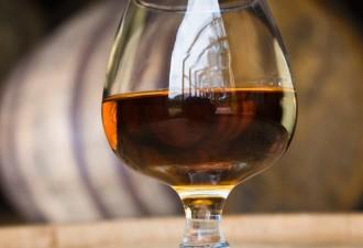 Градация алкоголя по степени вредности… Что оказалось самым вредным? (5 фото)