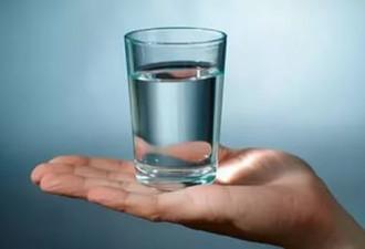 Японский метод лечения простой водой: самый простой путь к здоровью