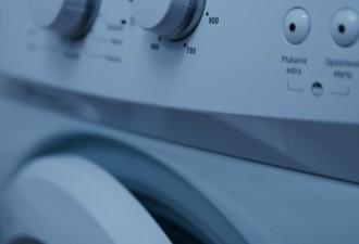 Как мужику продали стиральную машину с кирпичом (реальная история)