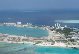Остров Тилафуши: мусорная сторона Мальдив (11 фото)