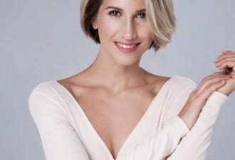 Анита Луценко: 7 секретов, которые помогут наконец-то похудеть