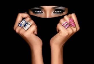 «Красота обманчива»: мужчина из ОАЭ развелся с женой, увидев ее без макияжа