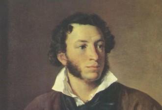 Последняя тайна Пушкина: Вскрыв склеп поэта, исследователи не ожидали… (видео)
