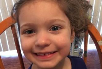 В кого можно превратить трёхлетнюю девочку (5 фото)