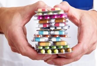 20 суперских аналогов ваших любимых, но очень дорогих лекарств ( 20 фото)