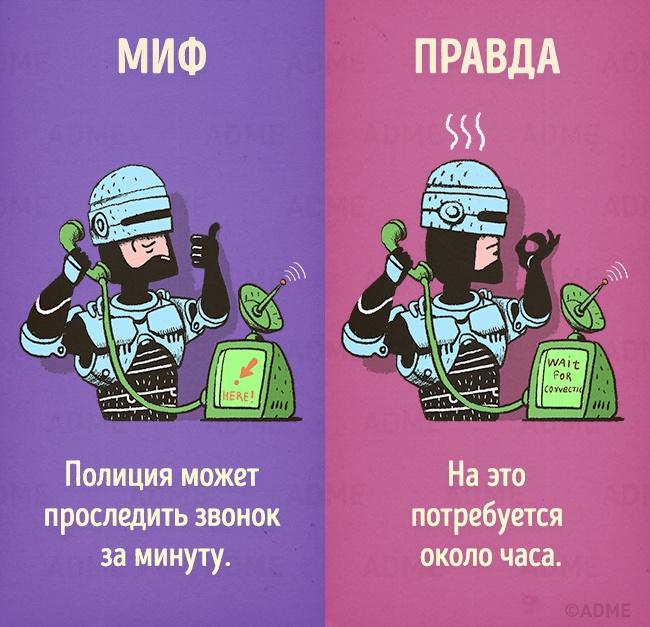 10516115-3-650-53c212670e-1470661963