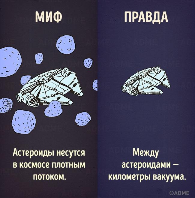 10516215-12-650-53c212670e-1470661963