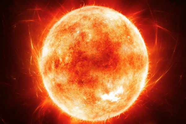 space_sun_031320_