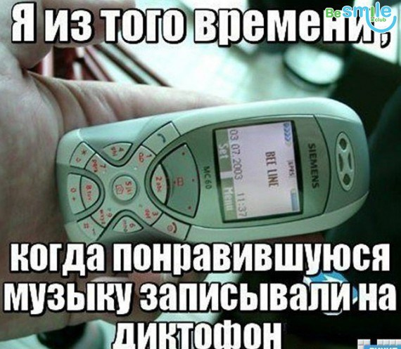img_16141_original-800-800