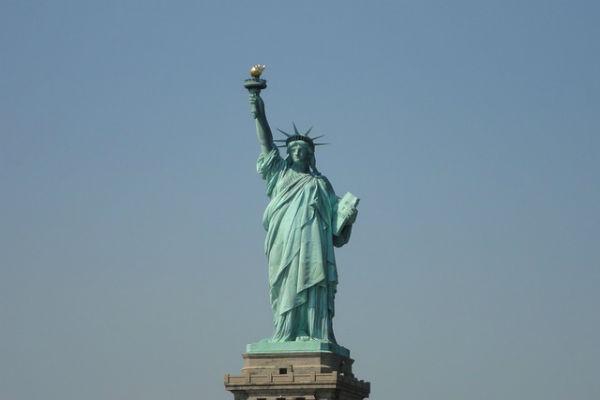 statue-of-liberty-239925_640