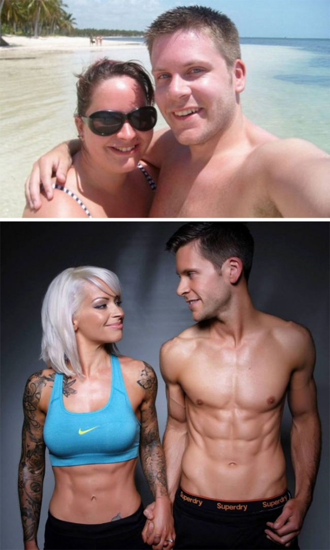 16523315-couple-weight-loss-success-stories-57ad7075e960d__700-1471353900-650-ce2100d2f0-1471510151