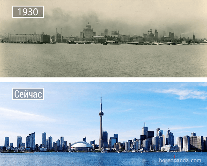 cities-then-now-11