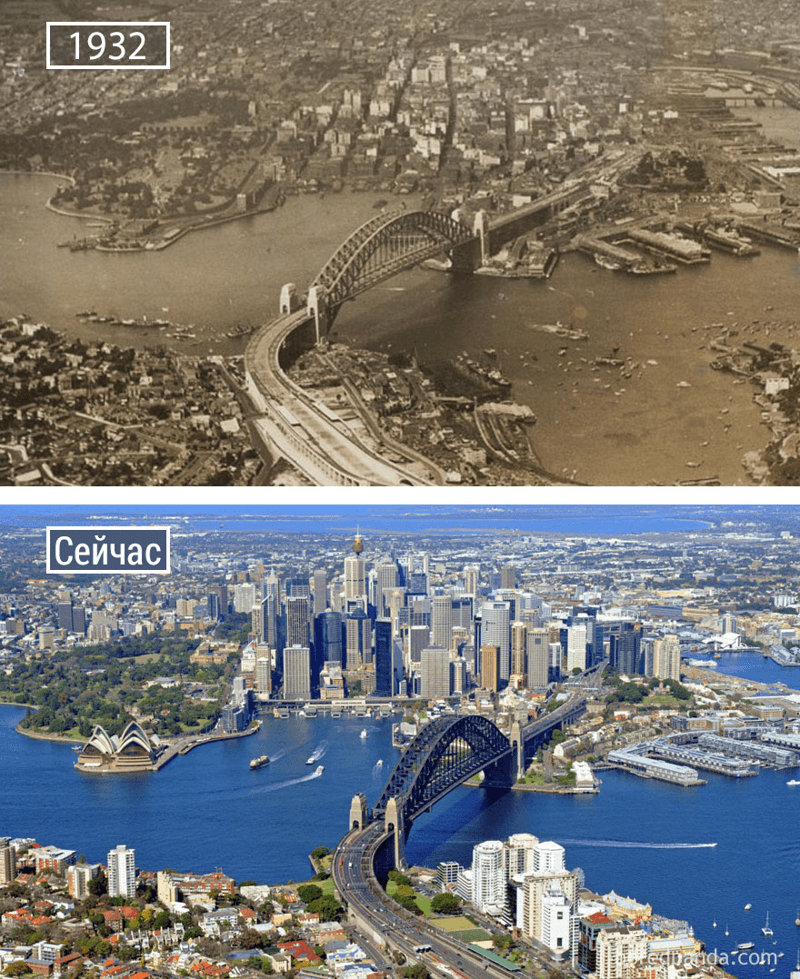 cities-then-now-12